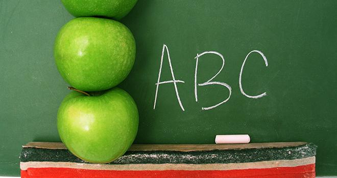 Sur les 150 millions d'euros qui seront consacrés par le budget européen au cofinancement du programme de distribution de fruits et légumes dans les écoles, la France bénéficiera d'une enveloppe de 15 millions d'euros pour 2015-2016.