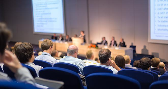 À l'issue de l'élection du co-rapporteur du comité bio d'Interfel, la Confédération paysanne et la Fnab ont quitté ce comité. Photo : Kasto/Adobe Stock