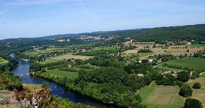 En Dordogne, 73 maraîchers se sont installés durant les trois dernières années. Photo Gwenaelle.R/Adobe stock