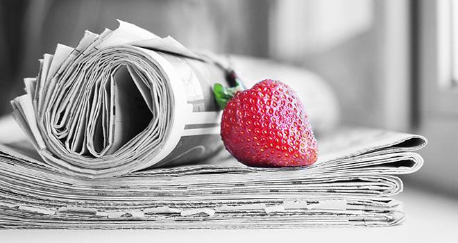 La rédaction de Médiafel reste mobilisée pour vous informer au quotidien. Photo : photokozyr/Adobe stock