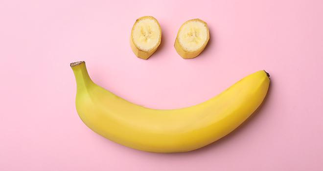 Le début de l'année 2019 s'annonce encourageant pour le marché hexagonal de la banane, puisque les arrivages du premier trimestre marquent, selon le Cirad, une nouvelle hausse de 3%. Photo : New Africa/Adobe Stock