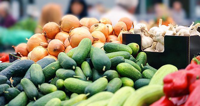 La thématique des prochaines assises de l'agriculture biologique porte sur « le prix du bio ». Photo : IrynaV/ Adobe Stock