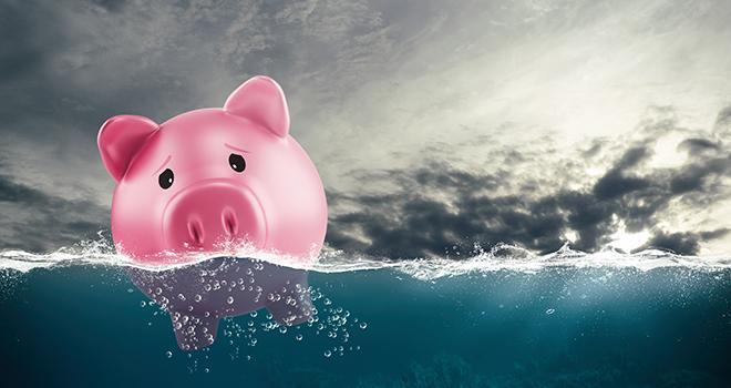 Le Gouvernement a décidé de réaffecter 7 M€ du fonds Casdar servant au développement agricole dans le budget général de l'État, décision dénoncée par plusieurs organisations agricoles. Photo : alphaspirit/Adobe Stock