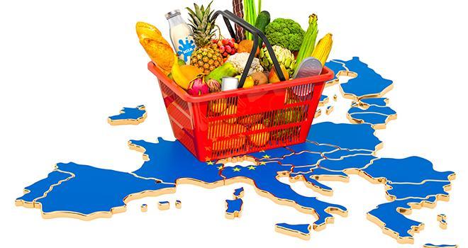 La principale disposition permettra aux OP et à leurs associations de bénéficier d'une augmentation de la contribution de l'UE pour la mise en œuvre de leurs programmes opérationnels. Photo : alexlmx/Adobe stock