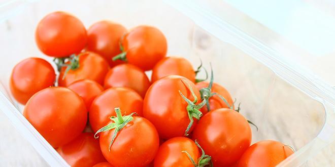 Le Collectif Nouveaux Champs garantit que tous les aliments commercialisés par ses adhérents ne présentent pas de résidus de pesticides quantifiables. Photo : Patryssia/ Adobe Stock