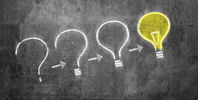 Les répondants doivent proposer une idée de solution à développer ou une solution en développement, non finalisée, qui pourra bénéficier de temps de co-conception avec les utilisateurs finaux pour être consolidée. Photo Lassedesignen/Adobe Stock