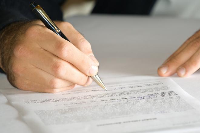 Les contrats devront fixer les modalités de détermination des prix - Photo : DR