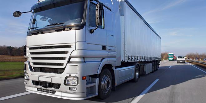 Comme le coût du transport incombe au vendeur, l'écotaxe ne va qu'accroître les charges qui pèsent sur les fruits et légumes, voire à annuler le bénéfice du CICE.