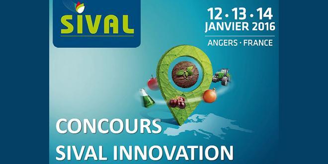 28 projets ont été nominés pour être présentés au jury final qui se tiendra le 11 janvier 2016, à la veille du Sival.