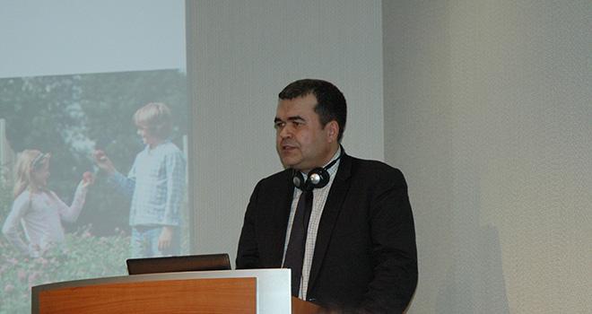Selon Denis Longevialle, secrétaire général d'IBMA France, les trois axes de développement du bio-contrôle concernent les grandes cultures, les herbicides er les usages orphelins.