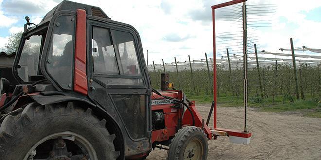 En France, on compte 12 260 Cuma en 2015, soit près d'un agriculteur sur deux engagé dans une dynamique de groupe.