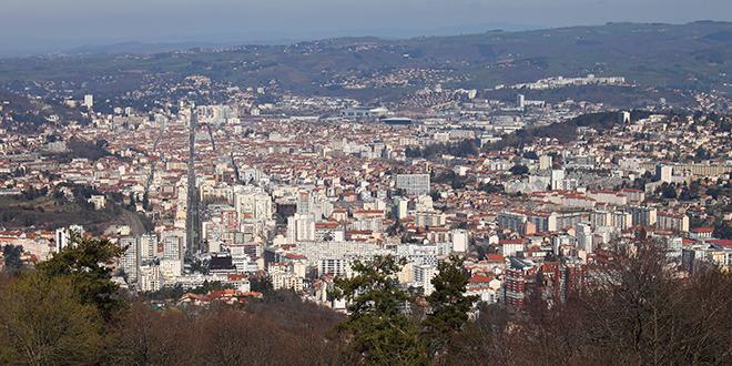 Le marché de gros de Saint-Étienne vient d'adhérer à la FMGF.