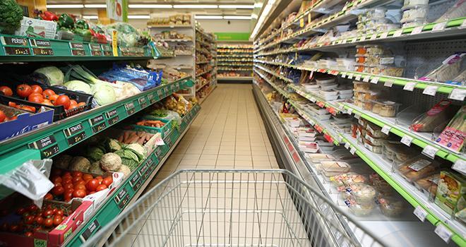 L'amendement Moreau qui vise à sortir les produits alimentaires du processus de négociations commerciales annuelles ne fait pas l'unanimité. Photo : iMAGINE