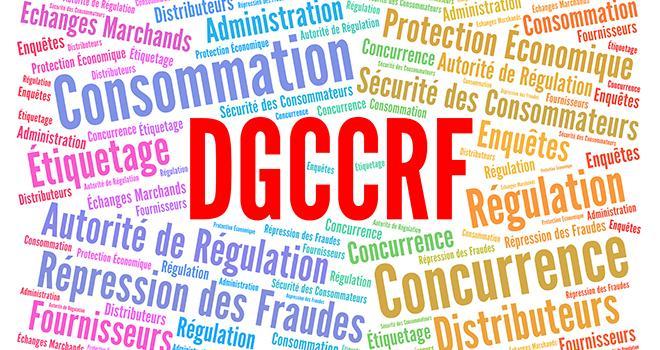 L'Autorité de la concurrence a publié un avis pour éclairer les conditions d'application du droit de la concurrence au secteur agricole. Photo : Ricochet64