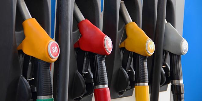 Alors que le secteur des F&L joue son chiffre d'affaires de l'année, la pénurie de carburant commence à inquiéter les professionnels. La FNSEA demande ainsi au gouvernement d'accorder des dérogations.