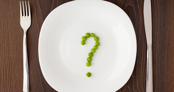Selon une étude Inra-Inserm, publiée le lundi 22 octobre dans la revue JAMA, les plus gros consommateurs d'alimentation issue de l'agriculture biologique auraient un risque de cancer réduit de 25 %. Fotolia Vankad