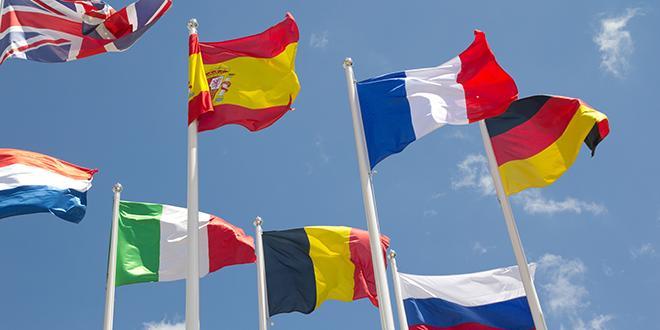 la France a confirmé qu'elle ne délivrerait aucune dérogation pour l'utilisation du diméthoate pour protéger les cerises, tout comme l'ont également annoncé l'Italie et l'Espagne.