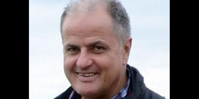 Joël Boyer a été élu fin avril 2015 président de l'AOPn Prune.