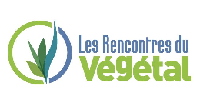 Les 10es Rencontres du Végétal 2018 seront organisées à Angers les 4 et 5 décembre prochain. Photo : DR