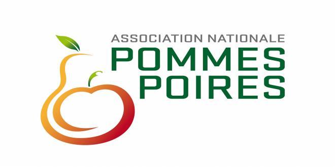Assemblée générale 2017 de l'Association Nationale Pommes Poires. Les chiffres et un label qui a le vent en poupe. Crédit photo:dr
