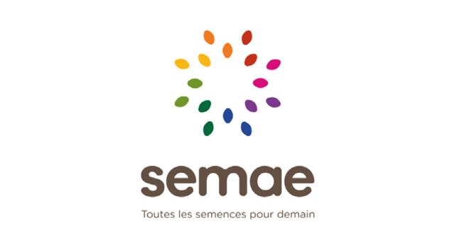 Le 27 janvier 2021, le Gnis est devenu Semae, l'interprofession de toutes les semences et pour tous les usages. Photo : Semae