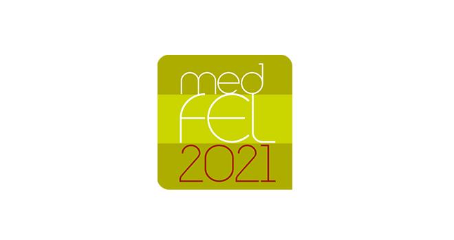 En mai 2021, medFEL se connectera à la filière en lui donnant rendez-vous en ligne : les Mardis de medFEL