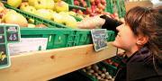 Les distributeurs du secteur alimentaire ne pourront plus rendre leurs invendus impropres à la consommation.