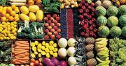 L'objectif du concours est double: sensibiliser les jeunes à la consommation des fruits et légumes, les informer sur l'alimentation et le lien à la santé, et faire découvrir la filière et ses besoins en termes d'emploi et de production.