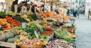 « Cette crise a montré la capacité d'adaptation et d'organisation de la filière, pour maintenir son potentiel de production, de commercialisation et de consommation », souligne Interfel. Photo : prostooleh/Adobe stock