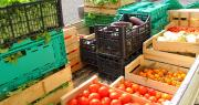 Pour le syndicat Modef, la crise du coronavirus « démontre la fragilité de la France en matière d'alimentation ». Photo : illustrez-vous/Adobe stock