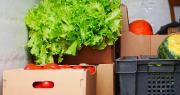 En début d'année, la Région Occitanie avait lancé une campagne incitant les habitants à consommer « dans ma zone » (au grand dam d'Amazon !). Elle poursuit son action avec sa nouvelle plateforme. Photo : SYARGEENKA / Adobe Stock