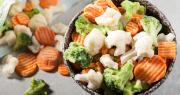 Selon Unilet, l'accessibilité aux légumes transformés français ne doit pas se faire au détriment de la qualité, ni pénaliser économiquement les opérateurs de la filière. Photo ffphoto/Adobe Stock