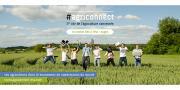 L'événement #Esaconnect pourra accueillir jusqu'à 400 personnes.