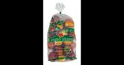 Le sachet 100% compostable est disponible en 1,5 et 2 kg. Photo : libre de droit