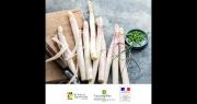 Avec le soutien de FranceAgriMer et du ministère de l'Agriculture, Interfel lance une campagne de communication pour appeler à consommer des fruits et légumes de saison. Photo : Interfel.