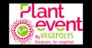 "Vegepolys organise le premier ""Plant Event"" à Angers. Photo : Vegepolys"
