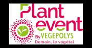 """Vegepolys organise le premier """"Plant Event"""" à Angers. Photo : Vegepolys"""