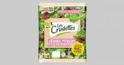 Photo : Les Crudettes