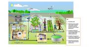 Le Guide de la fertirrigation décrit les technologies disponibles pour chaque étape de la fertirrigation. Photo : DR