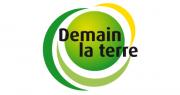 Avec Champs de Légumes qui vient de la rejoindre, l'association Demain la Terre compte désormais treize membres. Photo : Demain la Terre