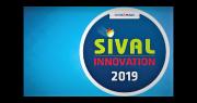 Le pré-jury du concours Sival Innovation 2019 composé de 40 experts de la filière s'est réuni jeudi 22 novembre. Photo : DR