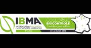 IBMA France a présenté les résultats de l'enquête sur l'usage des produits de biocontrôle à l'occasion d'un colloque qui s'est tenu le 29 janvier. Photo : IBMA