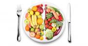 Pour Interfel, le nouveau rapport de Générations Futures sur les résidus de pesticides dans les fruits et légumes nuit gravement à leur consommation. Photo : Volff/ Adobe Stock