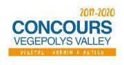 Le pôle de compétitivité Vegepolys Valley lance la 4e édition de son concours dédié aux start-up qui innovent dans le domaine du végétal. Photo : DR