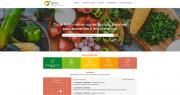 Le site, entièrement rénové, se veut une des références françaises sur la thématique des fruits et légumes, de la nutrition et de la santé. Photo : DR