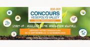 Pour la 5e année, le pôle de compétitivité Végépolys Valley propose son concours innovation dédié aux start-up du végétal. Photo : DR
