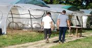 Le 18 octobre est paru au JO le décret définissant les conseils stratégique et spécifique sur les produits phytosanitaires. Photo : O.Lévêque/Pixel6TM
