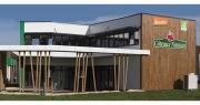 Les Côteaux Nantais viennent de créer Cototerra, une filiale entièrement dédiée à la transformation des fruits bio et Demeter. Photo : Coteaux Nantais