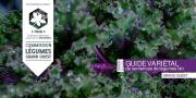 Le guide 2018 présente sur 96 pages une sélection variétale pour près de 60 légumes.