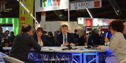 Les prévisions de récolte du Medfel ont annoncé pour l'abricot une baisse généralisée de 11% pour les principaux bassins de production européens.